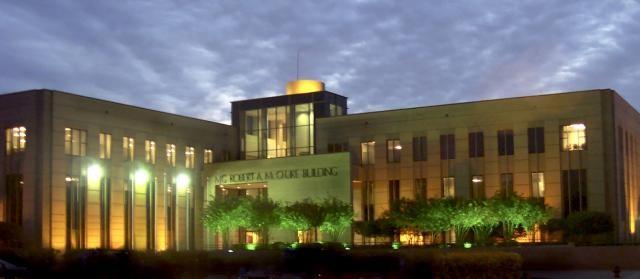mcclure-building