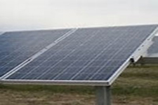 solar-farm-02