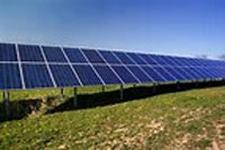 solar-farm-03