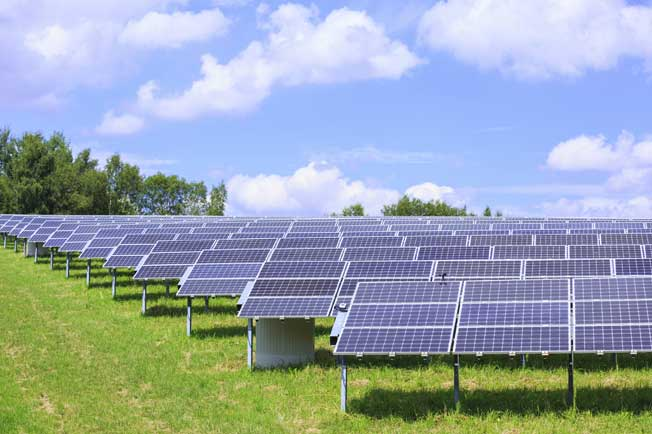 solar-farm-hires-opt