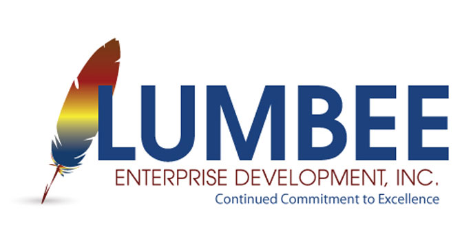 LUMBEE ENTERPRISE DEVELOPMENT, INC.