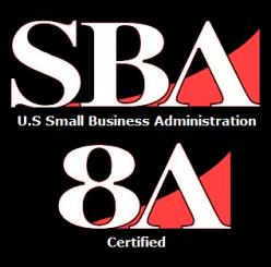 logo-sba-8a